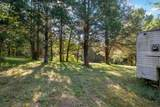800 Payton Ridge Road - Photo 26