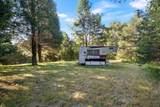 800 Payton Ridge Road - Photo 27