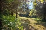 800 Payton Ridge Road - Photo 28