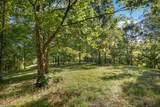 800 Payton Ridge Road - Photo 30