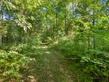 800 Payton Ridge Road - Photo 37