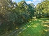 800 Payton Ridge Road - Photo 41