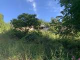 8802 Winchester Rd Road - Photo 1