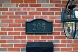 205 Meadow Lane - Photo 2