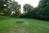 205 Meadow Lane - Photo 23
