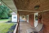 205 Meadow Lane - Photo 24