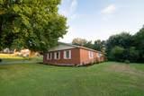 205 Meadow Lane - Photo 25