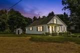 2045 Winchester Road - Photo 2
