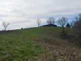 01 Sea Ridge Road - Photo 1