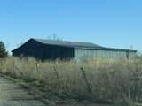 01 Sea Ridge Road - Photo 22
