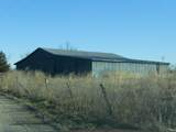 01 Sea Ridge Road - Photo 3