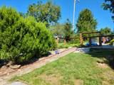 3194 Stepstone Road - Photo 35