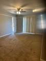 1096 Armstrong Mill Road - Photo 1