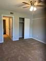 1096 Armstrong Mill Road - Photo 10