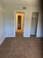 1096 Armstrong Mill Road - Photo 11