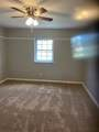 1096 Armstrong Mill Road - Photo 7
