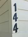 144 Mason Avenue - Photo 4