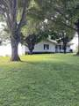 9371 Ky Hwy 1247 - Photo 1