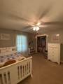 9371 Ky Hwy 1247 - Photo 15