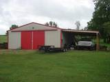 145 Ky Hwy 1771 - Photo 10