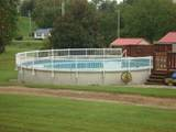 145 Ky Hwy 1771 - Photo 12
