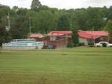 145 Ky Hwy 1771 - Photo 13