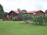 145 Ky Hwy 1771 - Photo 2
