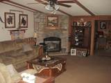 145 Ky Hwy 1771 - Photo 20