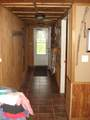 145 Ky Hwy 1771 - Photo 22