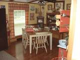 145 Ky Hwy 1771 - Photo 25