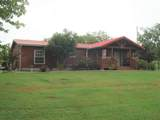 145 Ky Hwy 1771 - Photo 3