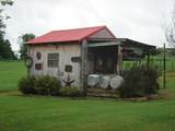 145 Ky Hwy 1771 - Photo 4