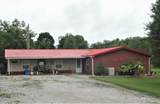 145 Ky Hwy 1771 - Photo 7