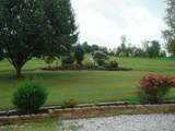 145 Ky Hwy 1771 - Photo 8