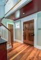 893 Ardery Road - Photo 16