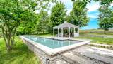 893 Ardery Road - Photo 7