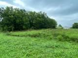 4479 Muddy Creek Road - Photo 11