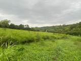 4479 Muddy Creek Road - Photo 12
