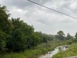 4479 Muddy Creek Road - Photo 19