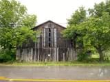 4479 Muddy Creek Road - Photo 2