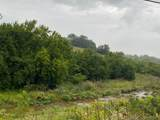 4479 Muddy Creek Road - Photo 20