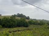 4479 Muddy Creek Road - Photo 21