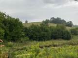 4479 Muddy Creek Road - Photo 22