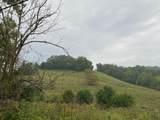 4479 Muddy Creek Road - Photo 25