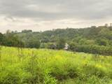 4479 Muddy Creek Road - Photo 7