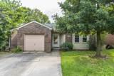 4332 Cobblestone Knoll Drive - Photo 1