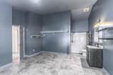 4332 Cobblestone Knoll Drive - Photo 11