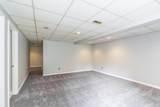 4332 Cobblestone Knoll Drive - Photo 17