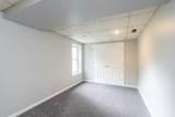 4332 Cobblestone Knoll Drive - Photo 19