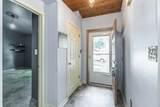4332 Cobblestone Knoll Drive - Photo 2